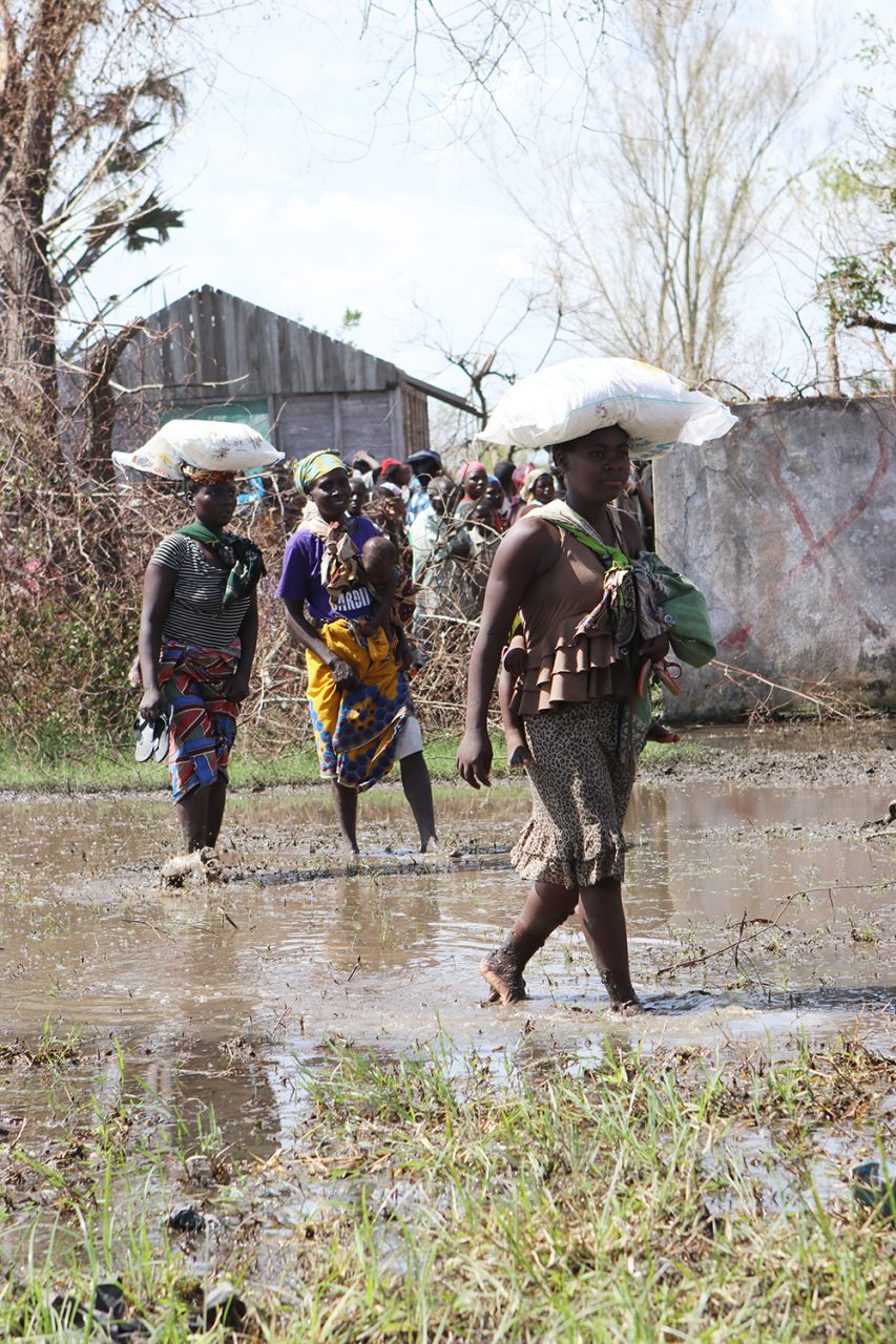 Dorcas-Mozambique-Idai-wateroverlast.jpg