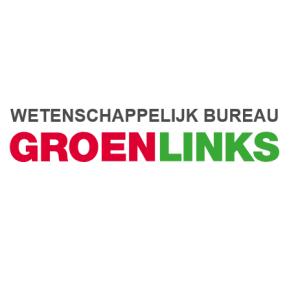 GroenLinks wetenschappelijk bureau