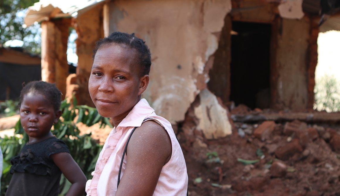 Mozambique-Dorcas-Idai-Ortensia-foto.jpg