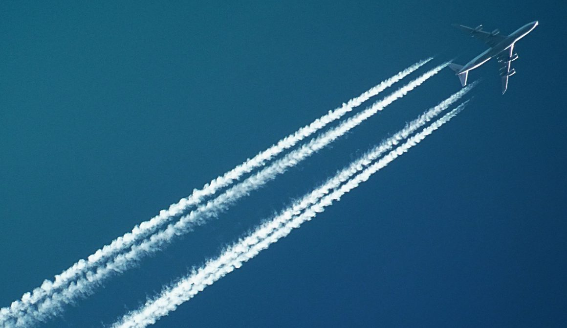 air-aircraft-airplane-728824