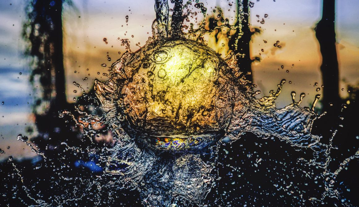 aqua-art-blur-302733