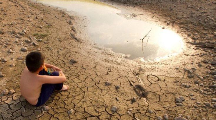 debate-climate-conflict-water-734×410.jpg