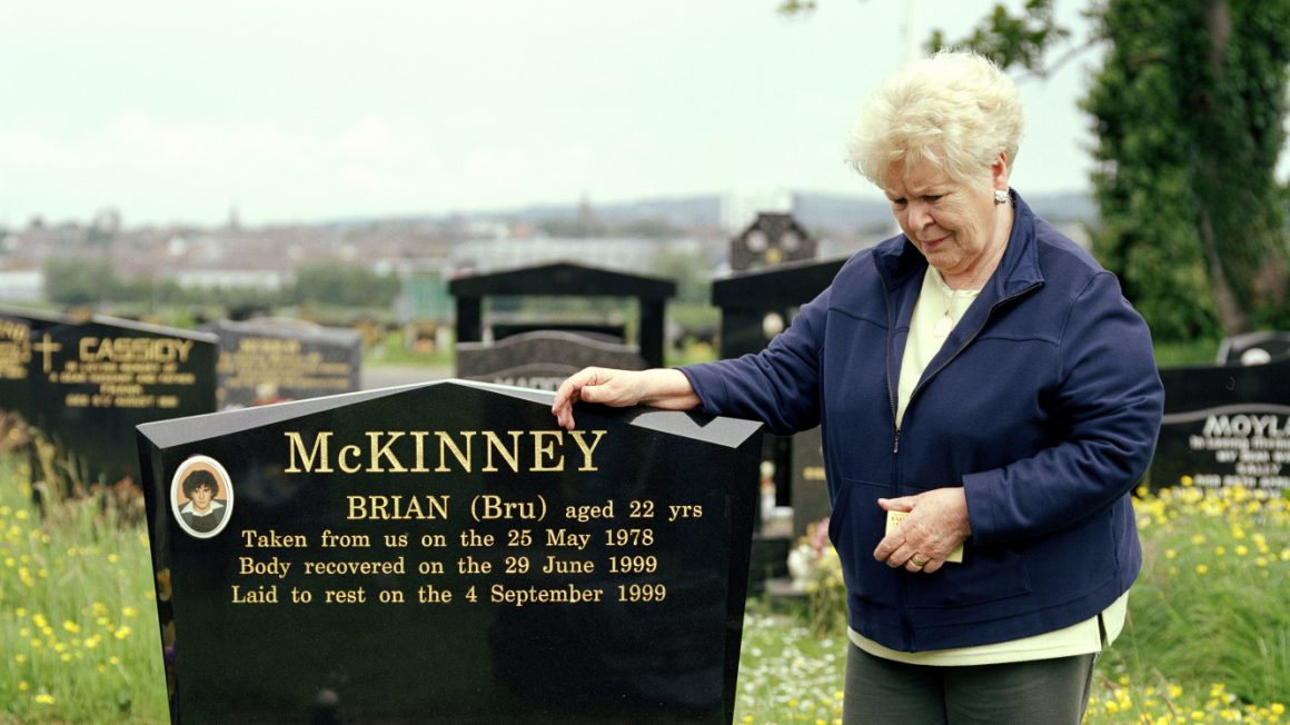 mckinney-2.jpg