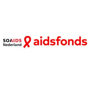 soa aids nederland en aidsfonds
