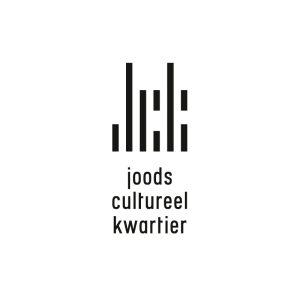 Joods-Cultureel-Kwartier-logo