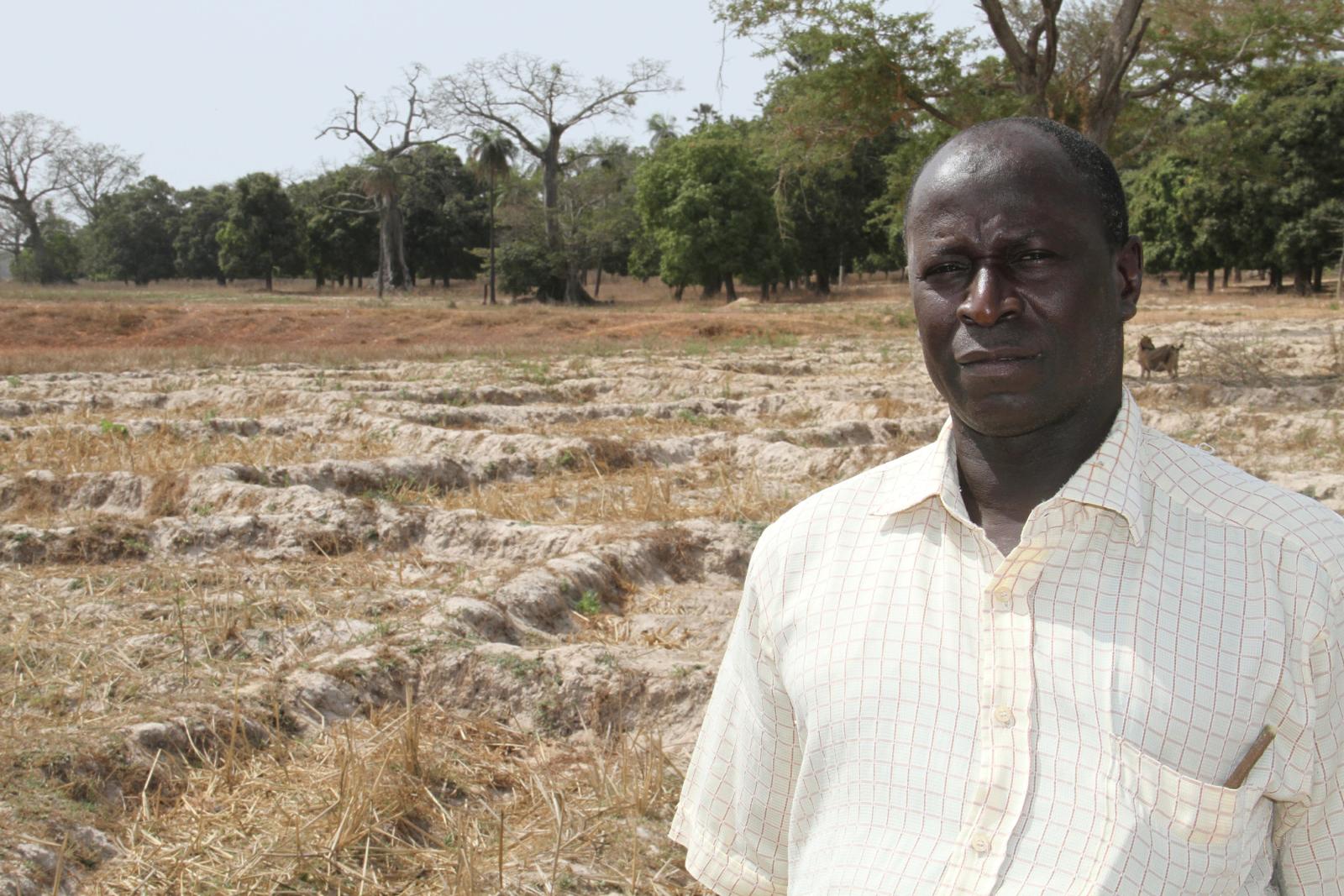 Seydou-Camara-55-jaar-rijstboer