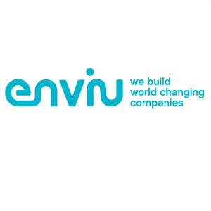 enviu_logo_rgb (002)