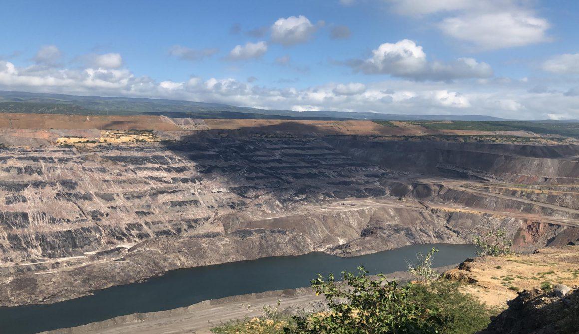 20181115-Colombia-mijnen-Cerrejon-Drummond-dagbouw-open-mijnbouw-.jpg