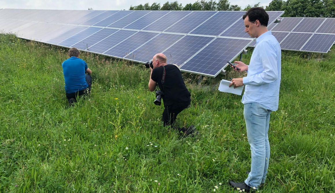 Trouw-eco-zonnepark-4.jpg