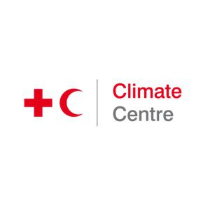 climate centre