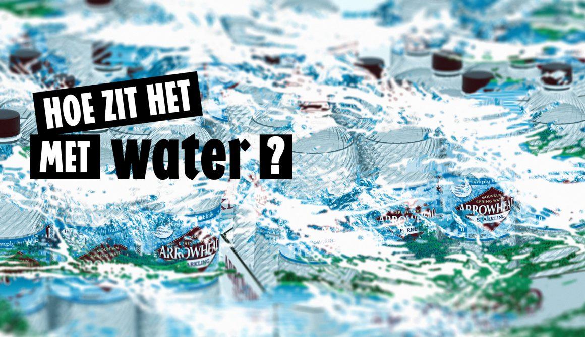 website-Cover_2100x1118_HZHM-water_Nestle