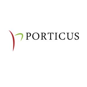 Porticus