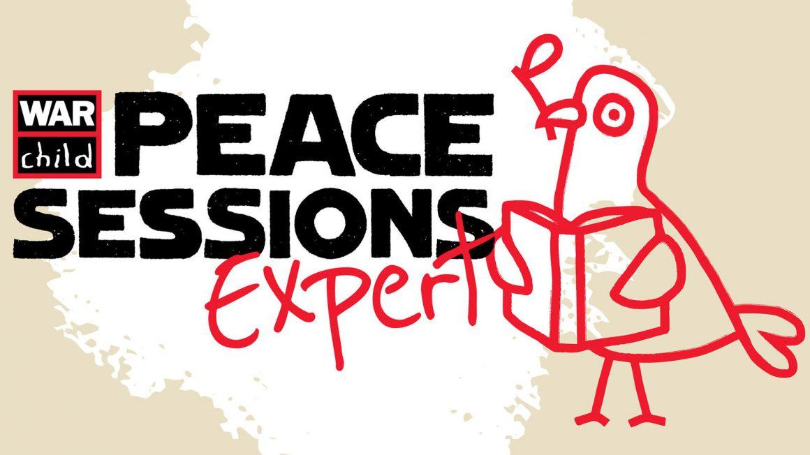 expert-session-war-child.jpg.1918x1080_q85_format-jpg_upscale.jpg