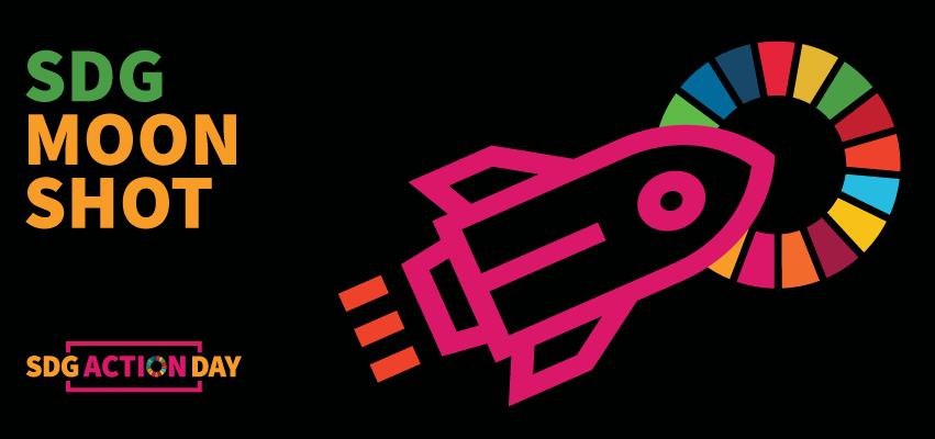 SDG-Moonshot-Logo-header.png