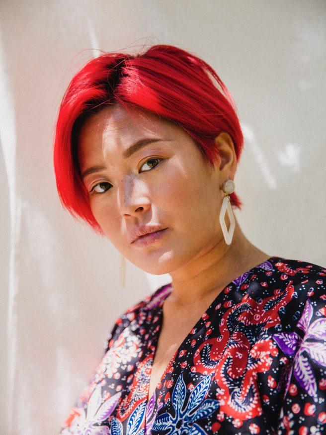 Sioejeng-Tsao-foto-Renée-Hilhorst
