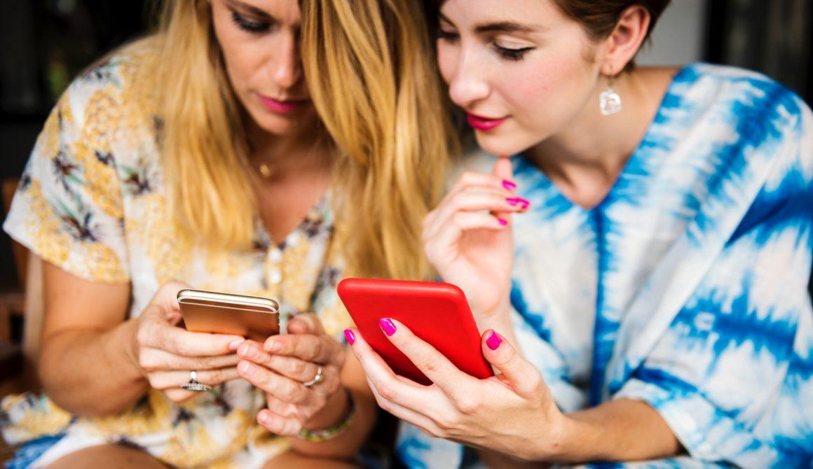Teenage dating sites Verenigd Koninkrijk het is gewoon Lunch Dating tips