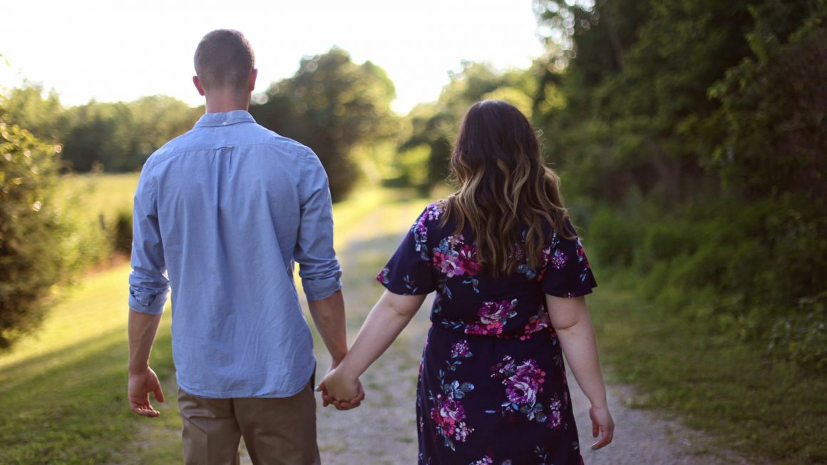 adults-couple-couple-walking-540531