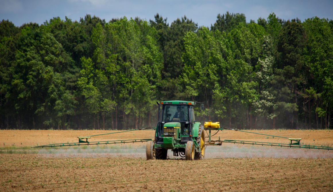 agbiopix-agriculture-countryside-2889442