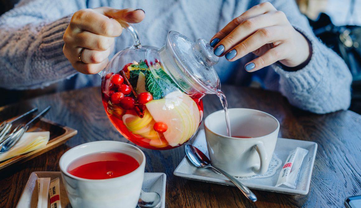 beverage-blur-close-up-1833327