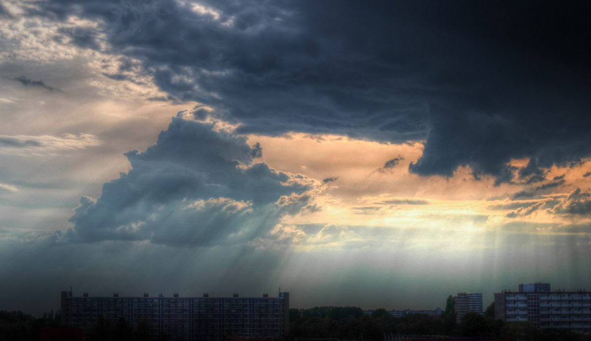 city-clouds-cloudy-2083