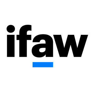 ifaw 1