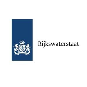 rijkswaterstaat-logo (3) (002)