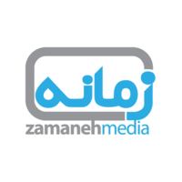 zamanehmedia