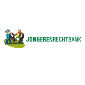 Jongerenrechtbank
