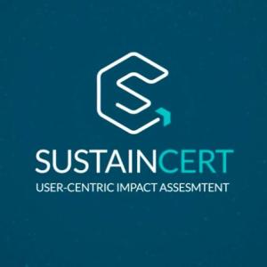 SustainCert