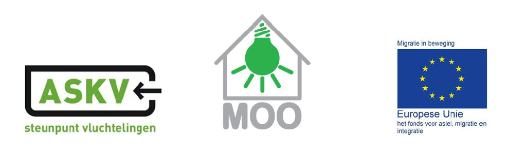 eu-askv-moo-logo-2.jpg