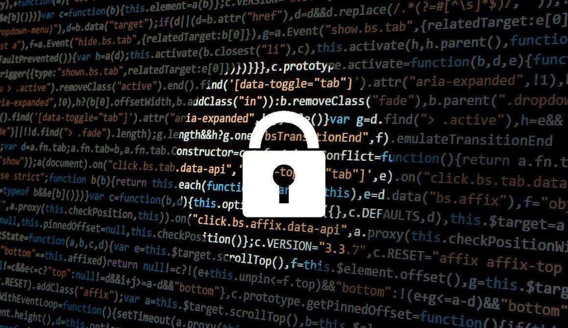 hacker-1944688_1280 (1)