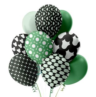 Doneer-balon