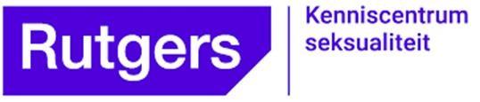 Rutgers_logo_5-1.jpg