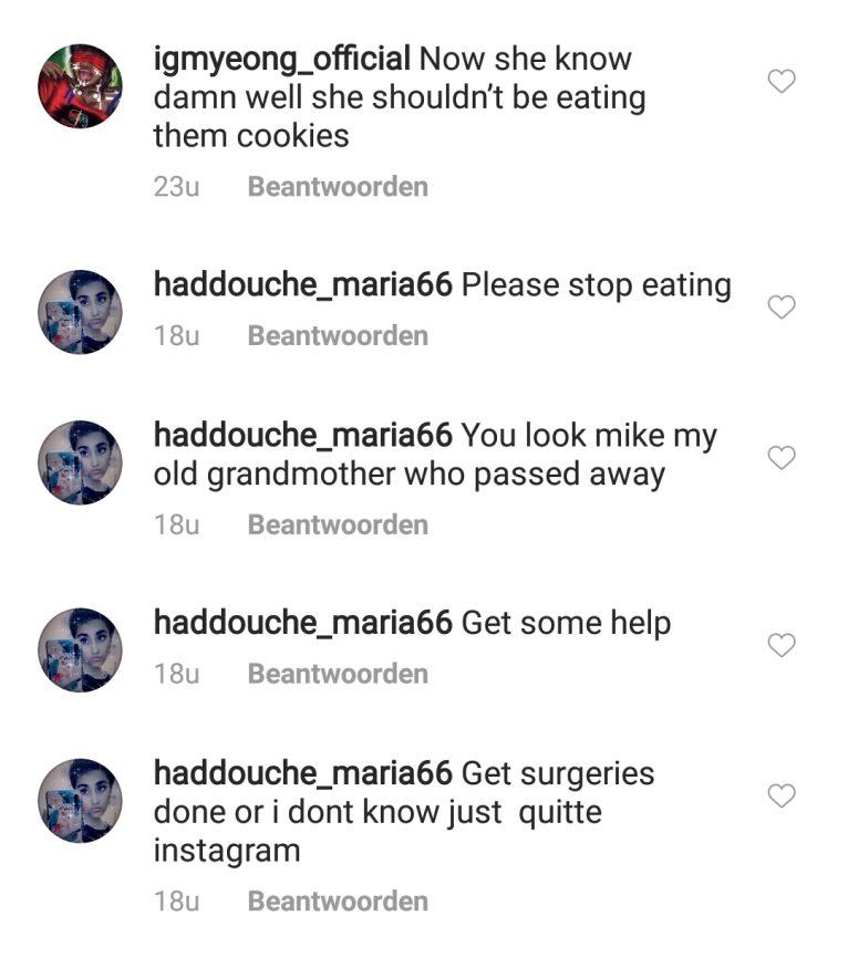 Screenshot_20200120-154518_Instagram