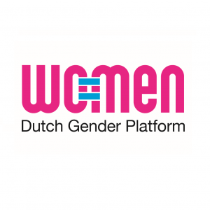 Women dutch gender platform
