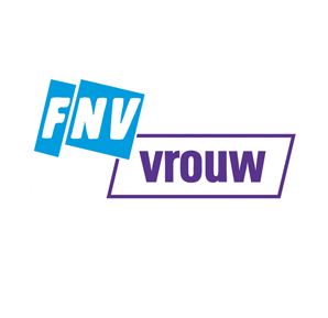 fnv vrouw