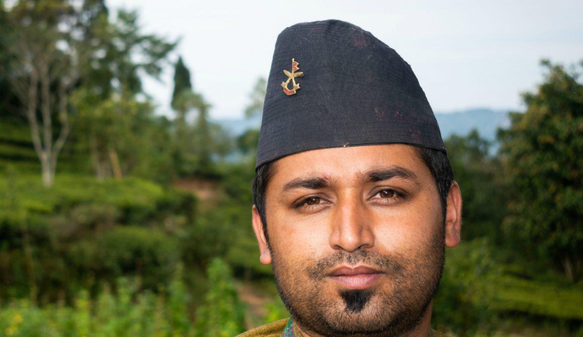 local-story-dharani-ghimire-nepal-2.jpg