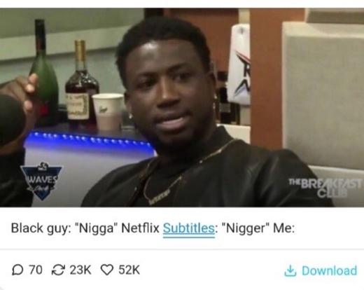 n-word