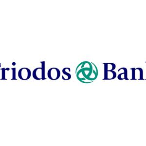 triodos-3