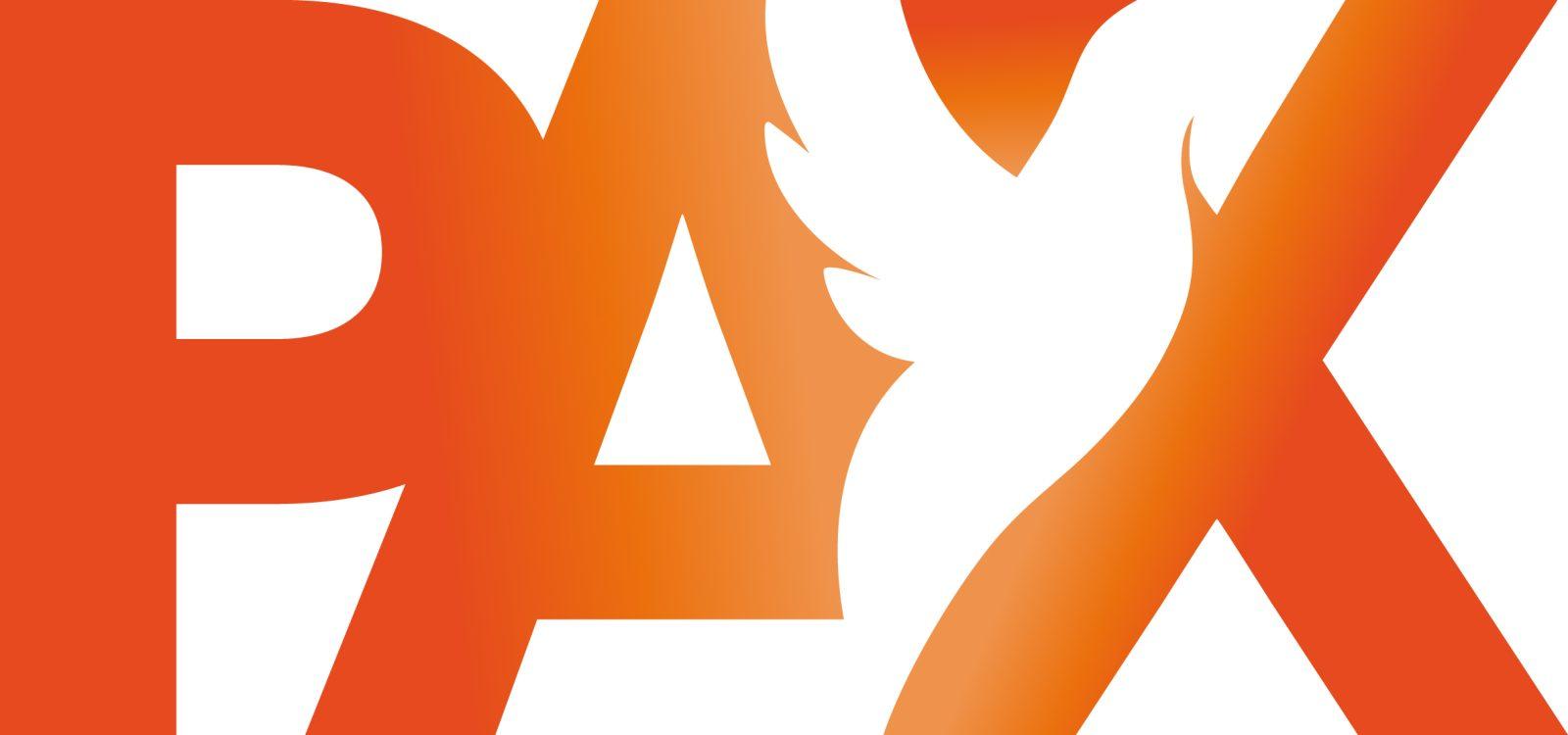 PAX_Logo_Web_FC-3.jpg