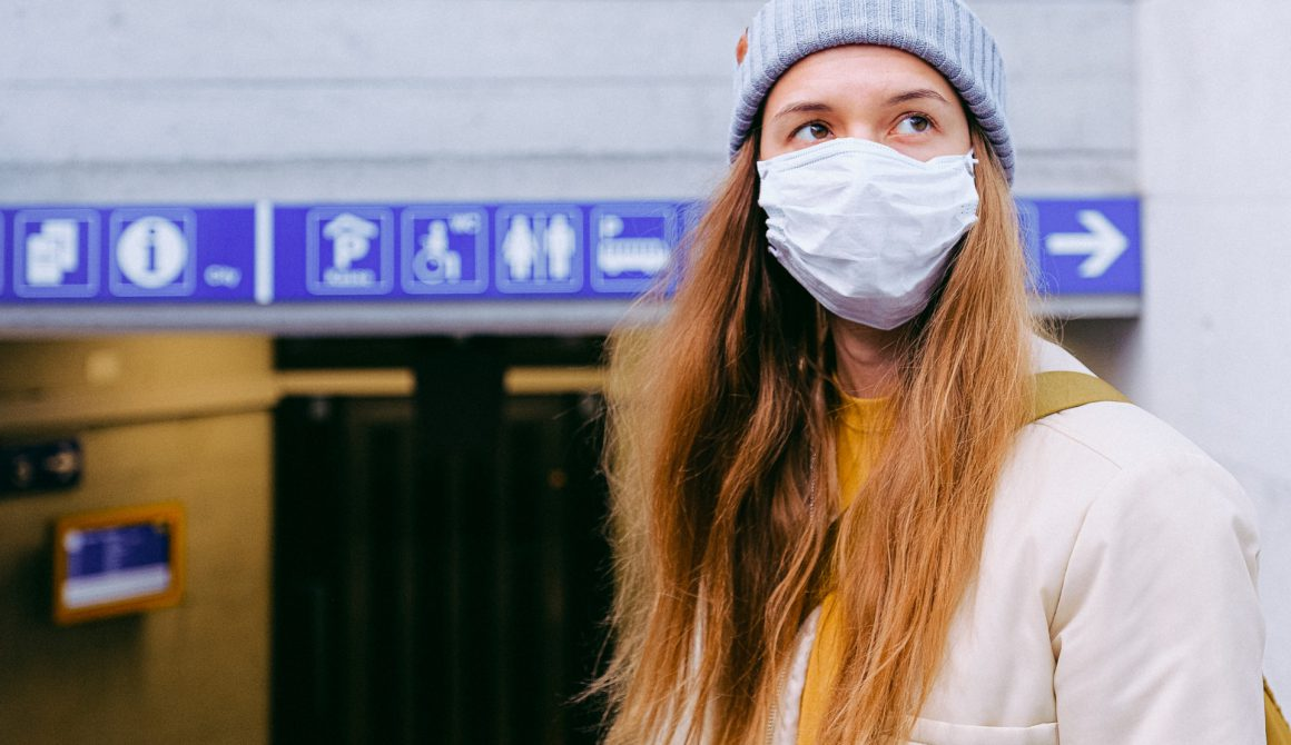woman-in-face-mask-3962214