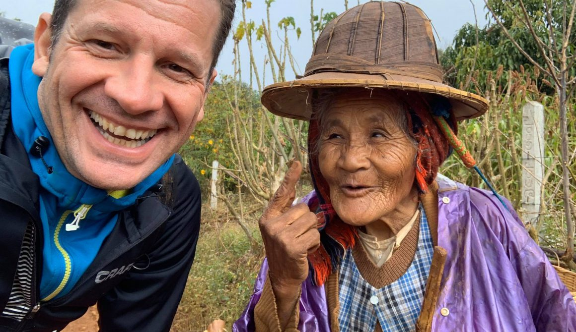 Local-Hero-Travel-Myanmar-2.jpg