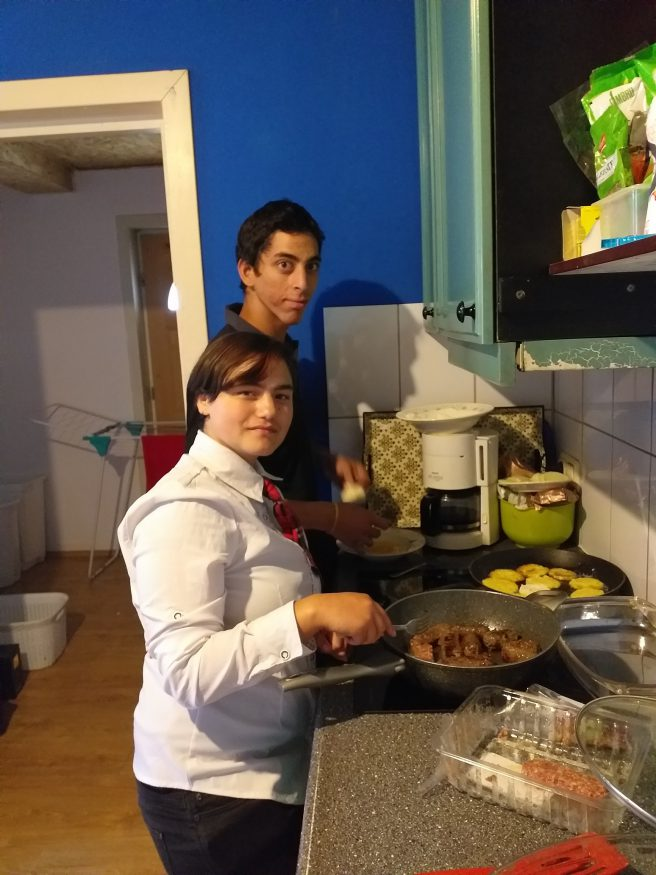 jongeren-Roemenië-vrijwilligerswerk-1.jpg