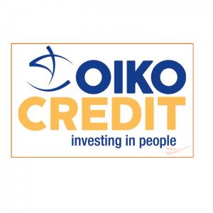 oikocredit – sw – goed