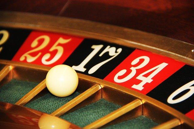 Roulette-foto-pixbay-1.jpg