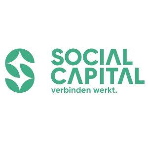 SocialCapital_Groen CMYK
