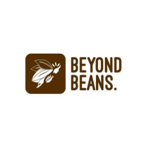 Beyond Beans