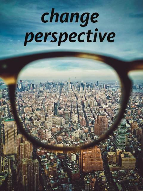 Change-Perspective-webinar-shifting-power.png