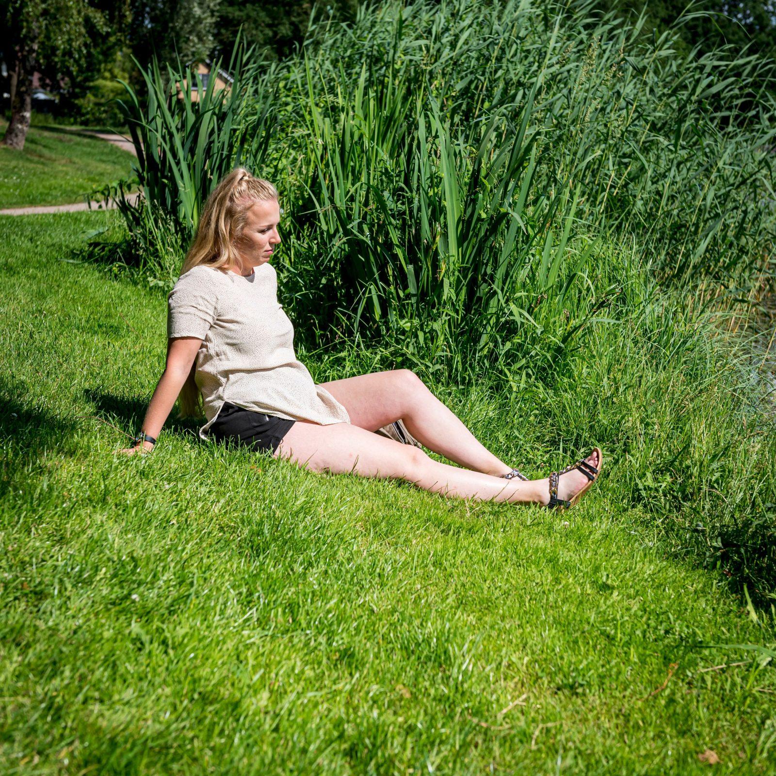 Foto3 Laaggeletterdheid