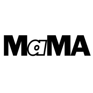 Showroom Mama – goed